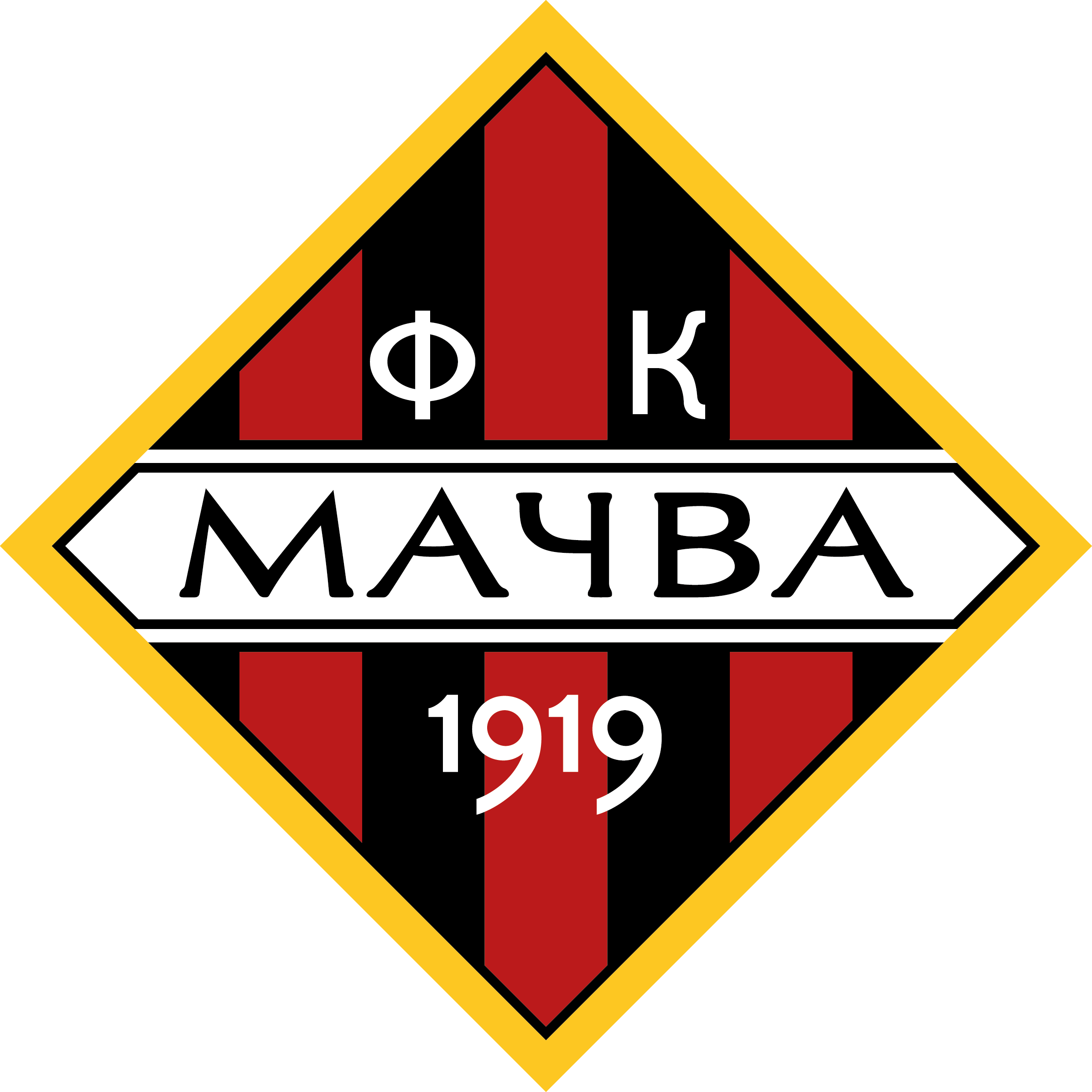 马瑟瓦沙巴
