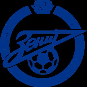 圣彼得堡泽尼特B队