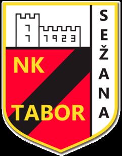 塔博塞扎纳