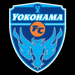 日本体育大学女足