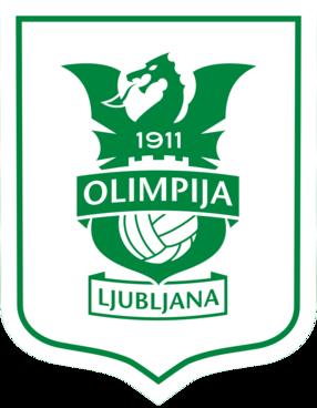 卢布尔雅那奥林匹亚