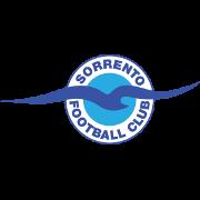 FC索伦托
