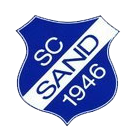 SC桑德女足