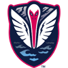 托曼塔FC