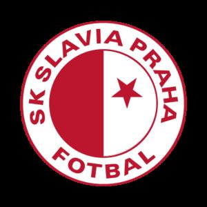 布拉格斯拉维亚女足