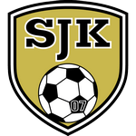 SJK学院