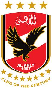 阿尔阿赫利