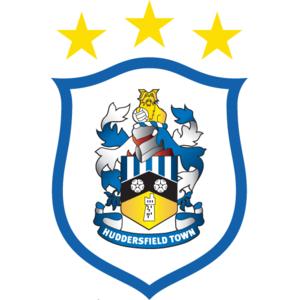哈德斯菲尔德U23