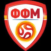 北马其顿女足U19