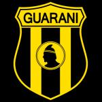 亚松森瓜拉尼