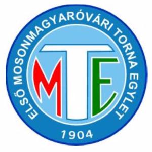 莫索马格亚罗瓦