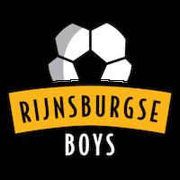 里积斯堡男孩