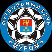 FC穆罗姆