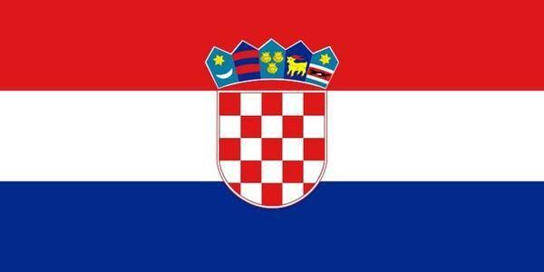 克罗地亚室内足球队