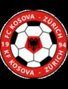 科索沃苏黎世