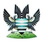 索尔兹伯里FC