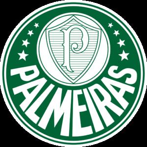 帕尔梅拉斯青年队