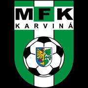 卡尔维纳U19