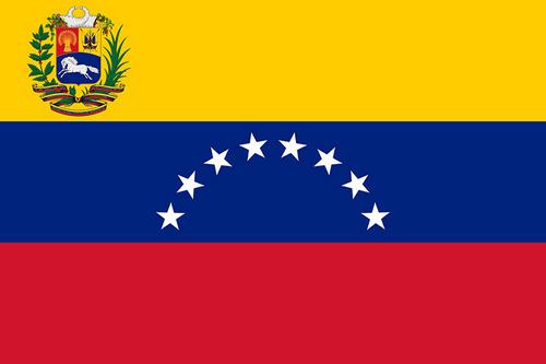 委内瑞拉女足
