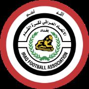 伊拉克U20