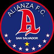阿利安萨圣萨尔瓦多