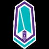 太平洋FC
