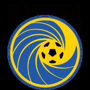 SD公鹿FC
