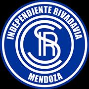 门多萨独立
