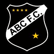 ABC纳泰
