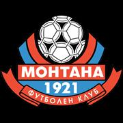 FC蒙塔纳