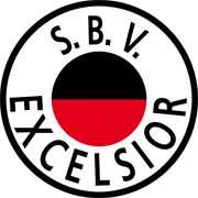 SBV精英