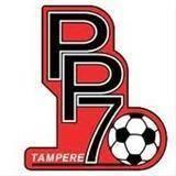 PP 70