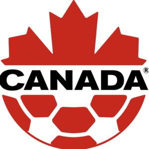 加拿大室内足球队