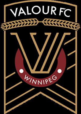 瓦鲁尔FC