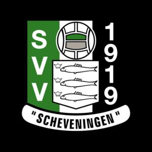 斯瑟维尼根