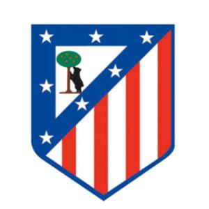 马德里竞技女足