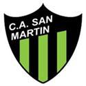 圣胡安圣马丁