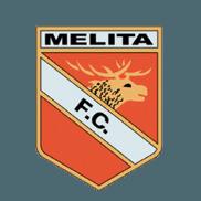 FC梅利塔