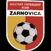 扎尔诺维察