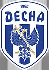 丹斯那切尼赫夫U21