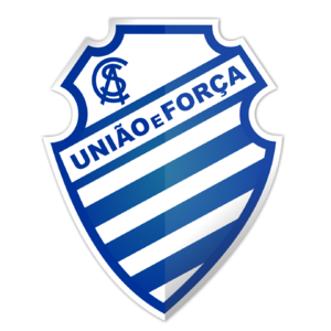 巴西瓜拉尼