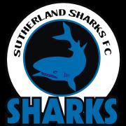 萨瑟兰鲨鱼