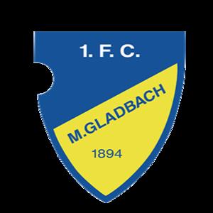 门兴格拉德巴赫1894 U17
