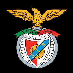 本菲卡U19