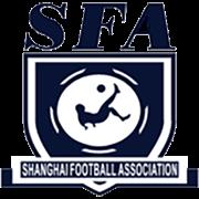上海U20