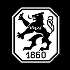 慕尼黑1860