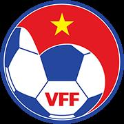 越南室內足球队