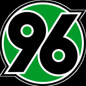 汉诺威96U17