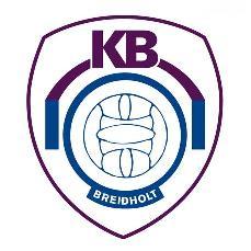 KB布利得赫特