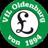 Vfl奧登堡格